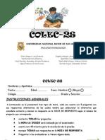 COLEC 2S Jhon F. Kennedy (Actualizado) (1)