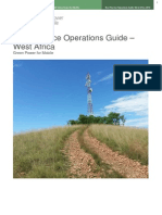 Best-Practice-Operations-Guide_West-Africa-.pdf