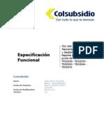 ID38-Int-01_EF_Reporte Cierre de Caja Por Punto V3