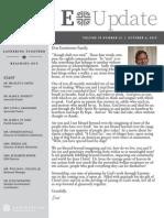 10-04-2015update-web1.pdf