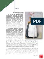 LA RAZÓN, 2015, 7-31, Alfonso Ussía, 'Patriótico Sacrificio'
