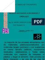 Migracióncomple.ppt