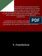 4_Arquitectura.ppt