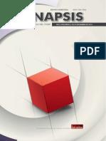 sinapsis5web.pdf