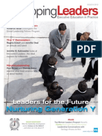 mhr group GenerationY.pdf