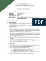 47 Perfil Especilista en Diseno y Diagramacion Grafica