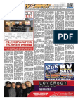 2015-10-01 - Moneysaver - Lewis-Clark Edition
