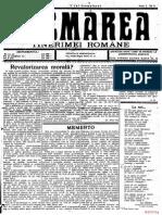 BCUCLUJ_FP_3234_1926_001_008.pdf