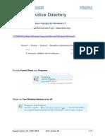 147F_2013_07_18_sc_faq_gestion_ad