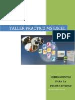 Taller Ms Excel_1