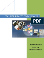 Taller Ms Excel_3
