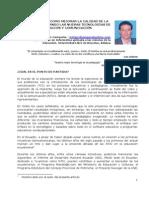 infopedagogia 2008.pdf