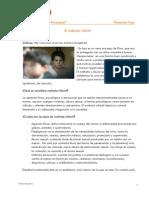 nh07_maltrato_infantil.pdf