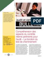 item74705.pdf