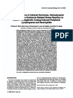 Phlebotomy NHA CPT Flashcards