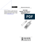 hi9126_manual (1)
