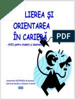 Ghid orientare cariera.pdf
