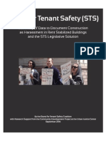 Cdp.web.Doc Report Sts 20150930
