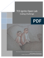 Coding_Challenge_1437115905257