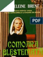 (.)1Madeleine Brent - Comoara Blestemată.pdf