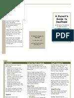 printable-info-brochure 2