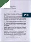 NT 228 2012 Cota de Aprendizagem e PCD