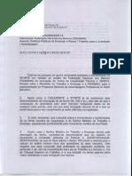 NT 298 2013 Aprendizagem Setor Bancario