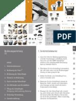 WMF Perfect Ultra Pressure Cooker.pdf