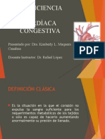 19.-Insuficiencia Cardiaca.ppt