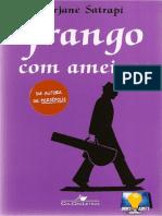 Frango com Ameixas (Marjane Satrapi, 2004).pdf