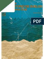Manual de laboratorio de suelos en ingenieria civil Josephe 130813011716 Phpapp01