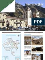 Recursos Turísticos Provincia Huancavelica.pdf