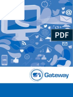 S1gateway Brief