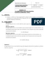 P5-ELECTRICOS