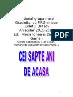 optionalgrupamare.doc