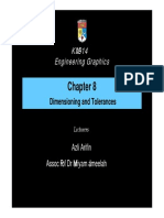 chapter8-dimensioningandtolerances-141214201131-conversion-gate01.pdf