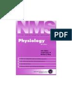 Physiology pdf gastrointestinal johnson
