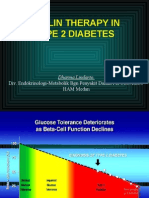 terapi insulin-1.ppt