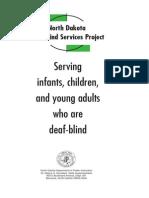 nddsp-brochure db1