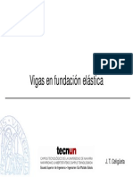 Fundacion elastica