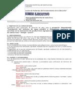 resumen ejecutivo_20150907_211952_326.doc