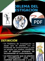 PROBLEMA DE INVESTIGACION.ppt