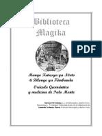 Medicina Palo Monte.pdf1