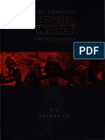 The Complete Star Wars Encyclop - Stephen J. Sansweet (3)