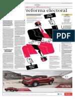 reforma electoral.pdf