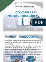 Introduccion a las pruebas hidrostaticas..José Antonio González Moreno.pdf