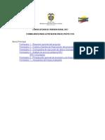 AnexoBFinal-2013-II-CAU019 rad 0113082091