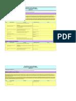 SPLMInstall_Checklist.xls