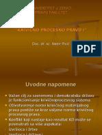 Prezentacije KPP I.ppt