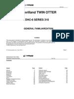 Twin Otter GenFam.pdf